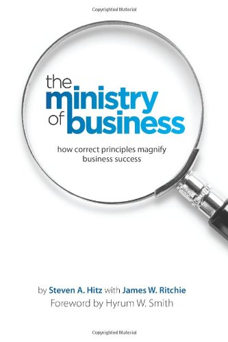 the-ministry-of-business-cover